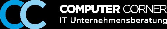 Computer Corner 24 Logo